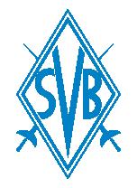 SV Böblingen e.V. Fechten Logo